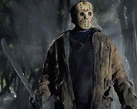 Yeah! Fuck you, Jason!