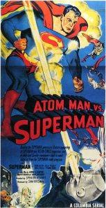 atom-man