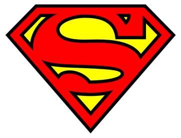 superman-logo-012