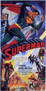 superman-serial-poster2