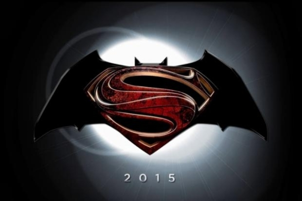 batman_vs_superman_logo.jpg