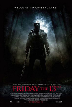 F13 2009 Poster