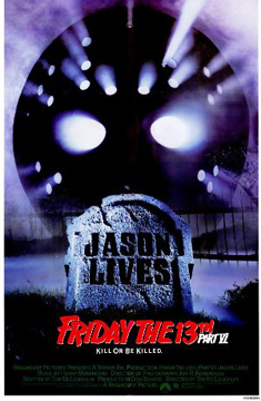 F13 6 Poster