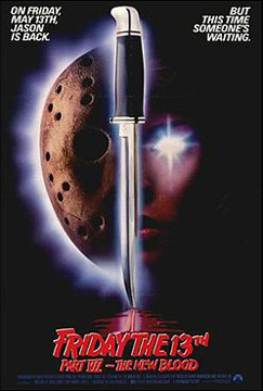 F13 7 Poster