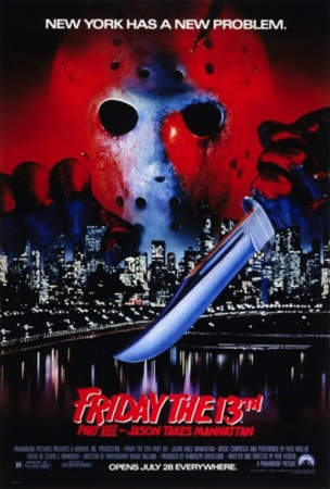 F13 8 Poster