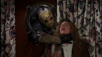 Jason likes her, too.