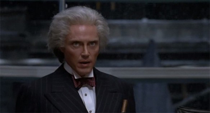 This is what The Donald should do with his hair.