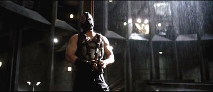 """""""Mrffle griff Gotham Shitty."""""""