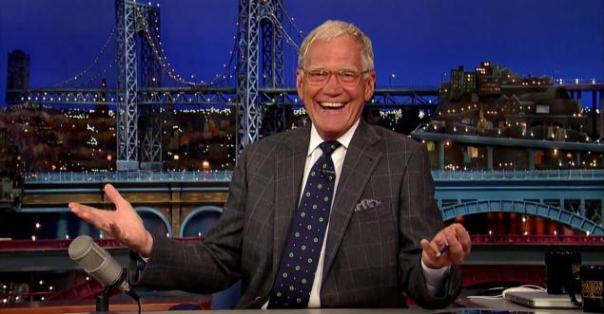 david-letterman-tribute-robin-williams