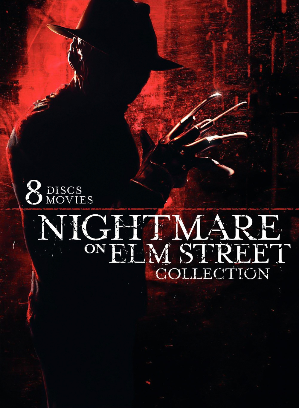 Review     A Nightmare on Elm Street             The Viewer s Commentary     the Fantasia International Film Festival and Fantastic Fest  I ve  recently seen two new horror movies that have given me that A Nightmare on Elm  Street