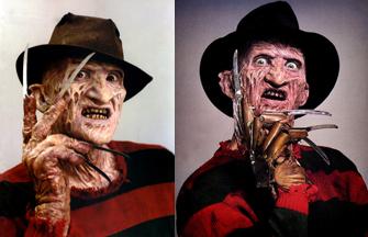 Freddy 2 Final