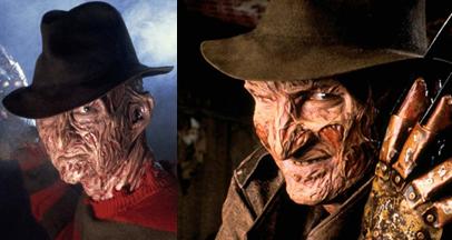 Freddy 4 Final