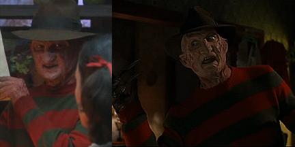 Freddy 6 Final