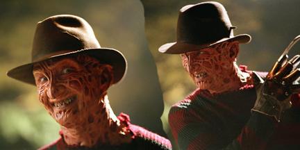 Freddy 8 Final