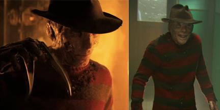 Freddy 9 Final